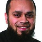 Mr Islam