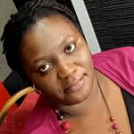 Rose Ssali – Parent ambassador